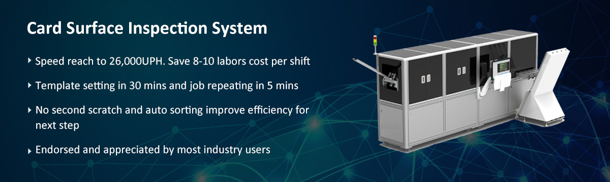 smart card management system