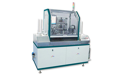 Card Function Test Machine RD-SAAT01