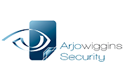 Arjowiggings Security